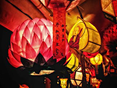 20130514_Jogyesa_Lotus_Lanterns-2746