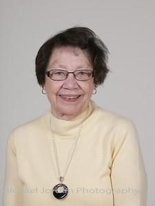 Jean Belzer