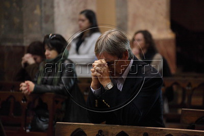 Argentine Pope