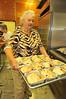 Ethel and Apple Dumplings