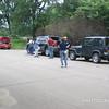 Cedar Rapids Mission Trip