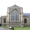 Chelmsford Cathedral<br /> 27 January 2017