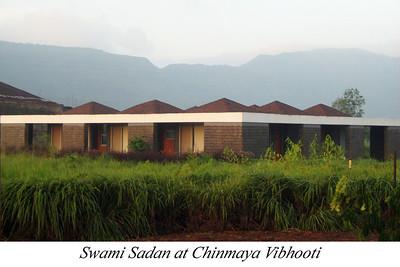 Swami Sadan