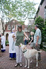 Blessing Of Animals_1622245
