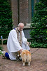 Blessing Of Animals_1622263