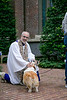 Blessing Of Animals_1622260