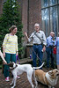 Blessing Of Animals_1622238