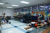 Harrison Elementary_1836317