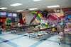 Harrison Elementary_1836316