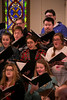MessiahRehearsal_1834791