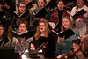 MessiahRehearsal_1834781
