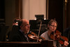 MessiahRehearsal_1834775