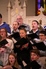 MessiahRehearsal_1834786