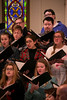 MessiahRehearsal_1834792