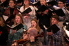 MessiahRehearsal_1834783