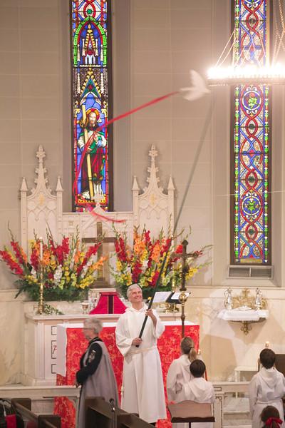 Pentecost_1809414