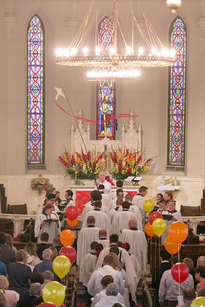 Pentecost_1809419