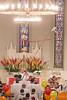 Pentecost_1809420