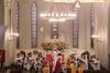 Pentecost_1809427