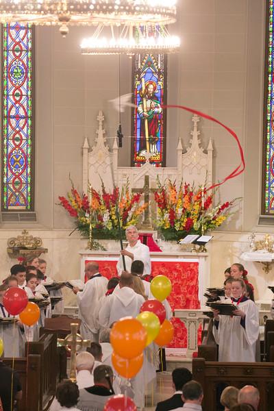 Pentecost_1809423