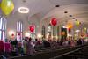 Pentecost_1809389