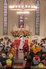Pentecost_1809428