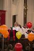 Pentecost_1809440