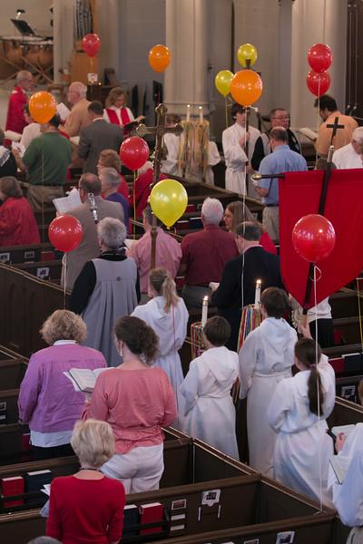 Pentecost_1809411