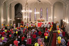 Pentecost_1809454