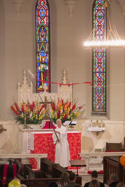 Pentecost_1809410