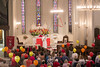 Pentecost_1809408