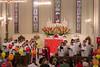 Pentecost_1809437