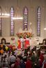 Pentecost_1809399