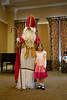 St Nicholas_1833642
