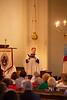 St Nicholas_1833682