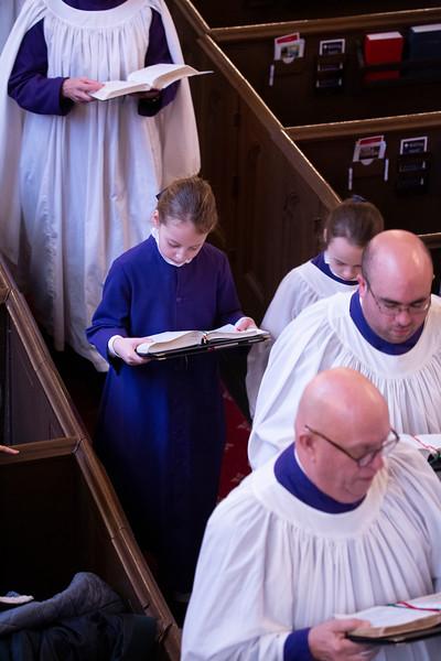 2nd Sunday Advent_1836130