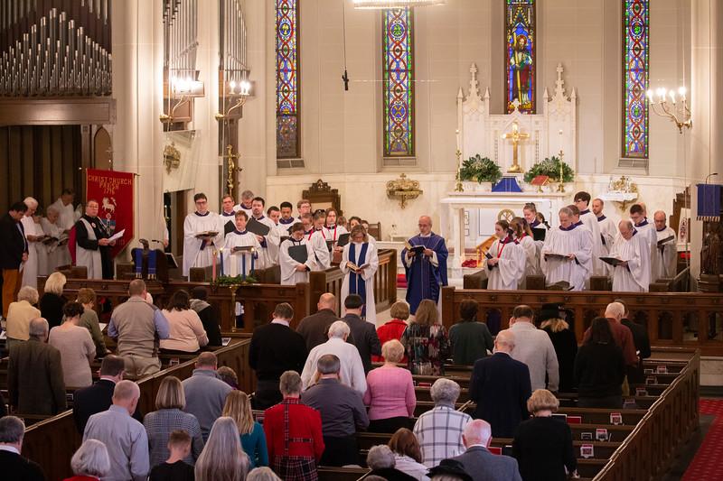 2nd Sunday Advent_1836148