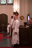 2nd Sunday Advent_1836210