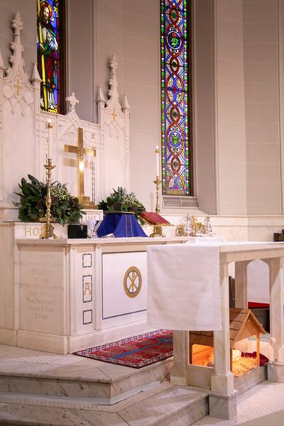 2nd Sunday Advent_1836158