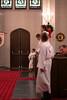2nd Sunday Advent_1836211