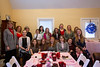 4th Annual Valentine Tea_1905908