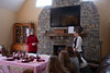 4th Annual Valentine Tea_1905895