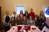4th Annual Valentine Tea_1905899