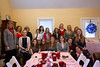 4th Annual Valentine Tea_1905909