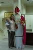 St  Nicholas_1737575