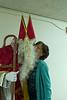 St  Nicholas_1737571