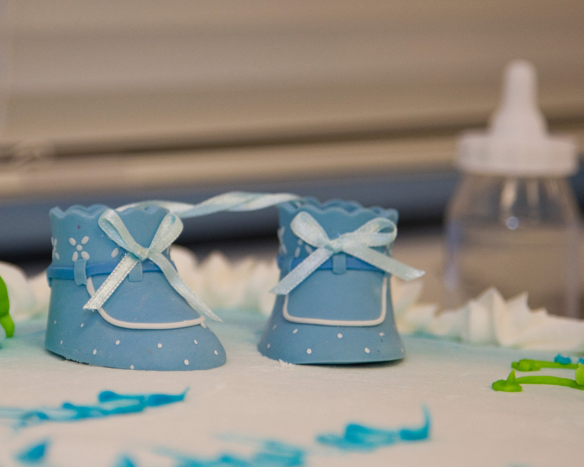 IMG_2659_shoes