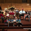 Soup Supper and Christmas Pageant