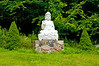 SAKYAMUNI The founder of Buddism.