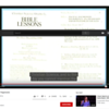 """A Brief History of Hypnosis<br /> <a href=""""https://youtu.be/OVBW4v8Kz9Y?t=323"""">https://youtu.be/OVBW4v8Kz9Y?t=323</a><br /> <br /> <a href=""""https://www.christianscience.com/what-is-christian-science/mary-baker-eddy"""">https://www.christianscience.com/what-is-christian-science/mary-baker-eddy</a>"""